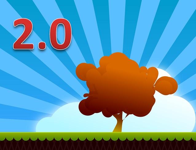 Ecosistema 2.0