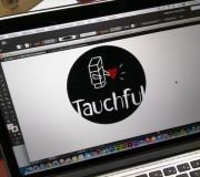 logo tauchful