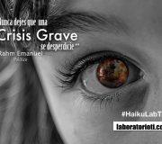 haiku_crisis