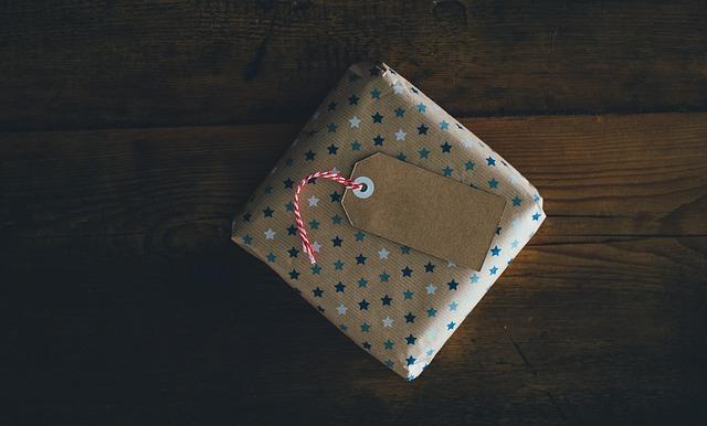 el mejor regalo