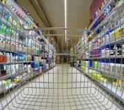 design thinking carrito de la compra