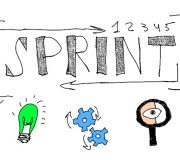 sprint google ventures
