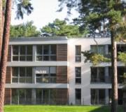 Piso / Apartamento