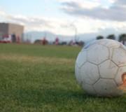 Fútbol y Puntos Función