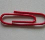 Clip Rojo