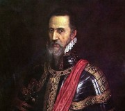 Duque de Alba peq