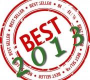 Lo mejor de 2013