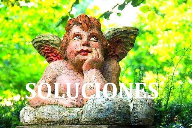Angel Pensamiento Soluciones