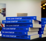 lean startup eric ries