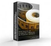 medicion proyectos software
