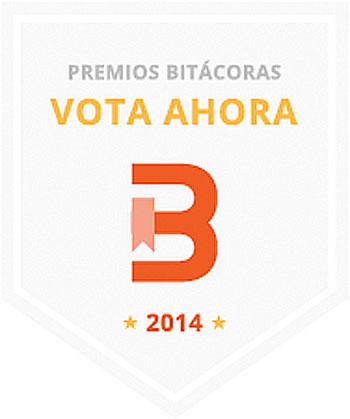 bitacoras14
