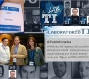 Congreso Directores Proyectos PMI Madrid