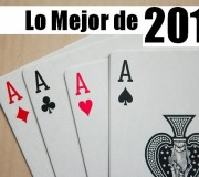 lo mejor de 2014