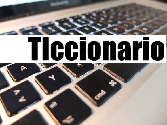 ticcionario