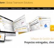 itmplatform app
