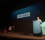Primer premio tecnologia blogosur