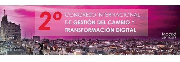 congreso gestion cambio