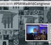XIII Congreso Anual de Directores de Proyectos