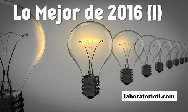 lo_mejor_de_2016