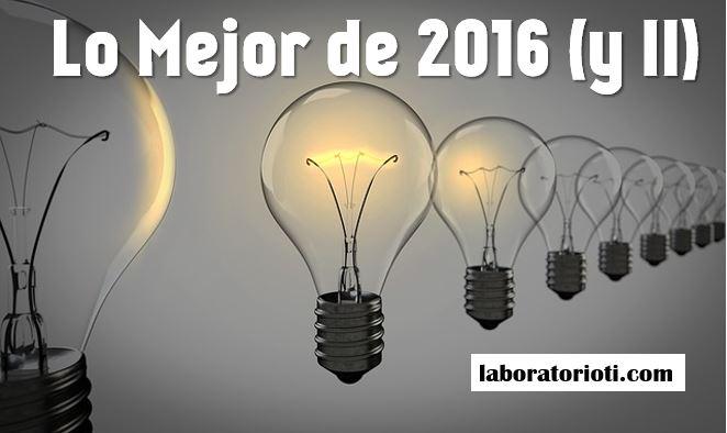 lo_mejor_de_2016_2