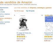 amazon_mas_vendido