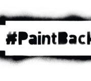 #PaintBack
