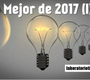 lo_mejor_2017_i