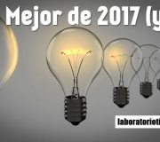 lo_mejor_2017_ii