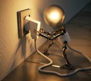 encender las ideas
