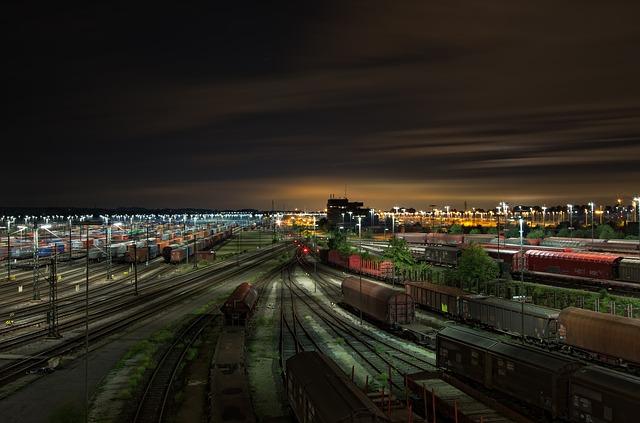 estacion_tren
