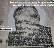 haiku churchill Aprender