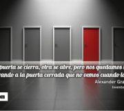 haiku_alexander_bell