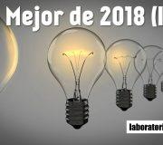 lo_mejor_de_2018