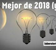 lo_mejor_de_2018_2