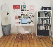 lugar_para_trabajar