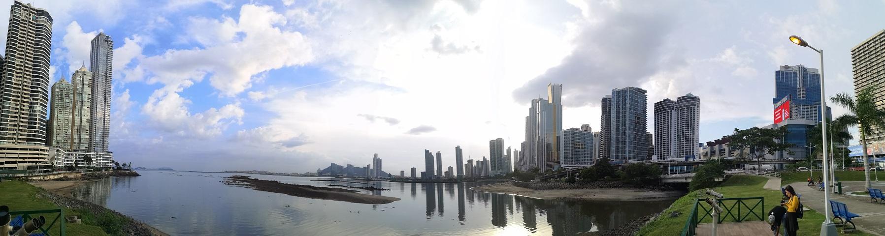centro direccion proyectos panama