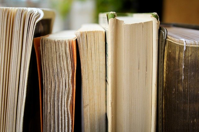 libros libros libros