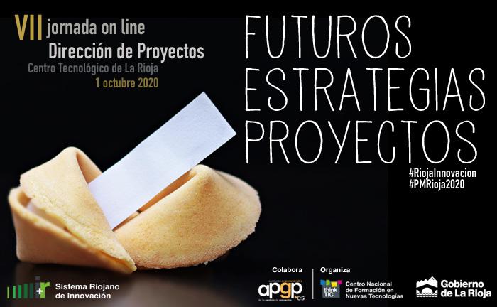 jornadas-apgp-thinktic-Gobierno de la Rioja-2020