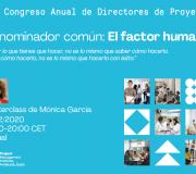 PMI Andalucia III congreso