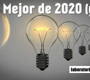 lo mejor de 2020 II