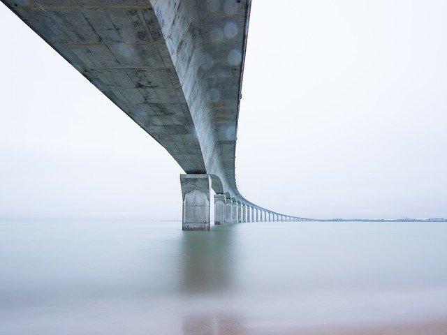 puente innovacion