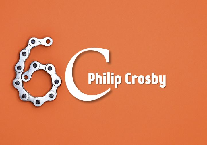 6c philip crosby