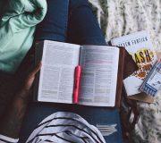 recomendaciones para leer